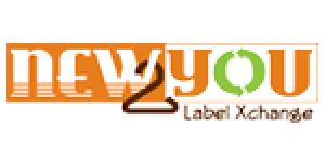 New2You Label Xchange