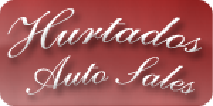 Hurtado's Auto Sales And Auto Body