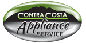 Contra Costa Appliance Service