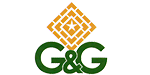 G & G Risk Management | Construction