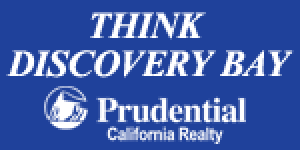 Ron McCaslin – Prudential California Realty