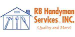 RB Handyman Services, Inc.