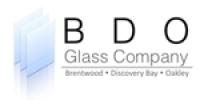 BDO Glass & Window