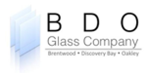 BDO Glass & Window