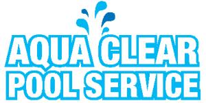 Aqua Clear Pool Service