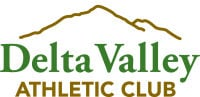 Delta Valley Athletic Club - Personal Training