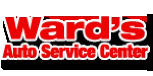 Ward's Auto Service Center