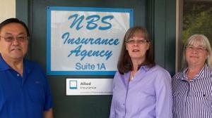 NBS Insurance Agency