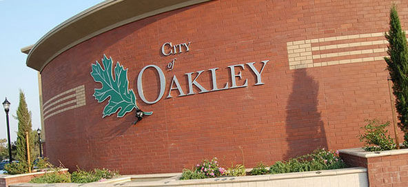 Oakley Employment