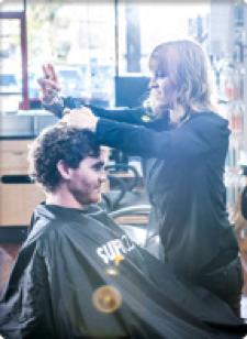 SUPERCUTS Discovery Bay | haircuts | salon | Discovery Bay, CA ...