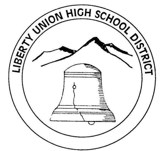 Sexual assault lawsuit brought against Liberty Union High