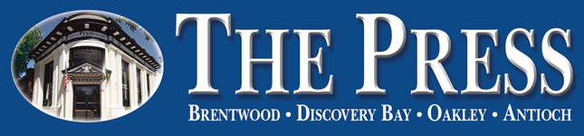 your hometown source for news sports and business