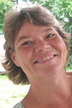 Bernice Kenney