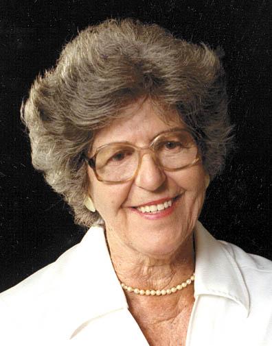 Gertrude M Cahill Feldhaus Obituaries