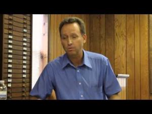 VIDEO: Dent County Commission votes to rescind lowering of flag
