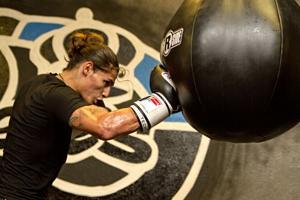CPC Boxing
