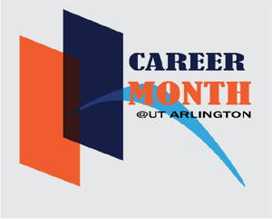 Career Month