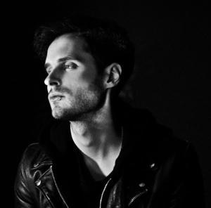 LA-based musician Londun releases new songs