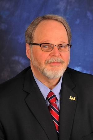 Seeger named CFPCA dean