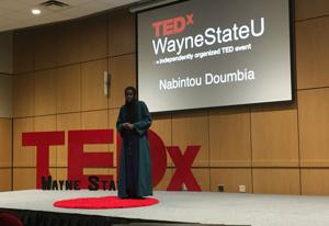 TEDxWayneStateU returns for second annual conference