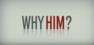 'Why Him?' brings humor and heart to the big screen