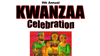 WSU sparks holiday spirit with the 9th Annual Kwanzaa Celebration