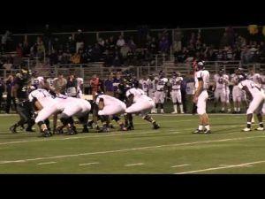 Under The Lights: Warriors vs Eagles Report by Daniel Dumas