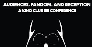Kino Club 313 plans fandom conference, film screenings
