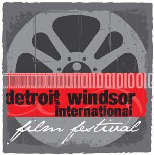 MovingMedia film festival partners with DWIFF