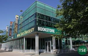 WSU Bookstore introduces new price match program for textbooks
