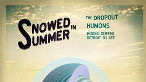 Detroit musician throws summer-themed concert