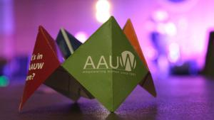 AAUW: Warrior Women Coalition to hold second annual benefit concert