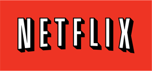 Perspective: The economic advantages of 'Netflix and chill'