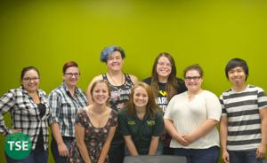 AAUW: Warrior Women Coalition creates scholarship for women and non-binary students