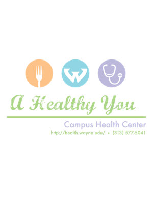 A Healthy You: Compress your stress