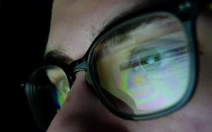 Hackers go phishing at WSU