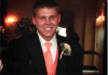 Update: WSU student passes away after Red Wings game