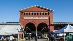 All Things Detroit comes to Eastern Market