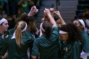 Women's basketball fades late vs Northwood