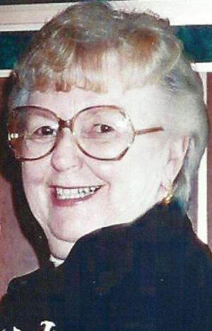 Barbara Preidt