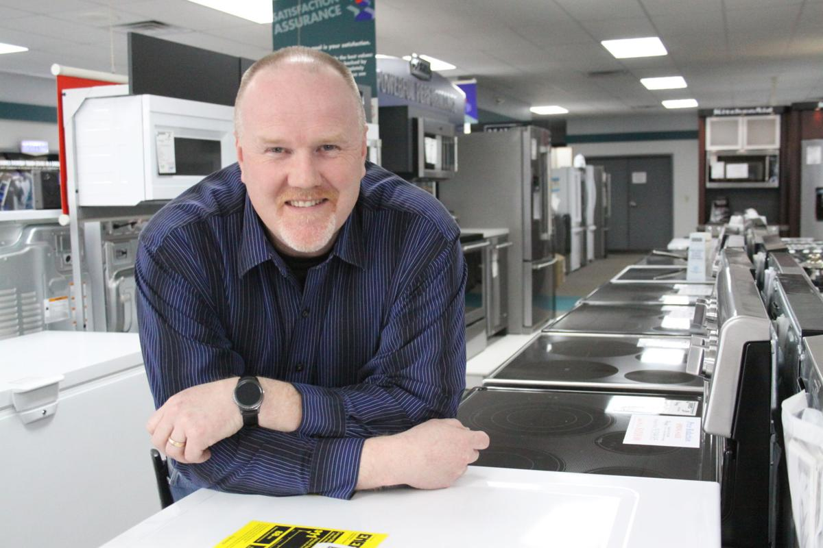 Jones To Host Pay It Forward Day Business Timescitizen Com