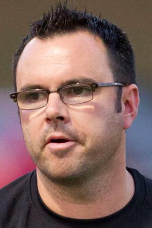 UNA's soccer coach resigns