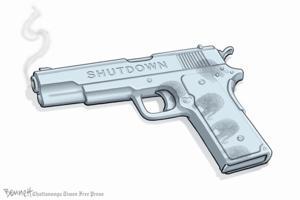 Oct. 11 cartoon