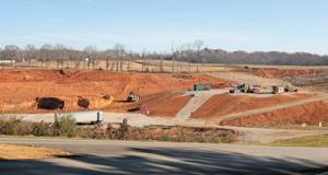 Lauderdale County Landfill gains state recognition