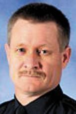 Motion postpones hearing for officer accused of killing deer on TVA property