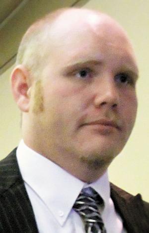 Murder suspect to testify today