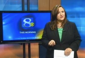 Wis. anchor: Viewer criticizing weight a 'bully'