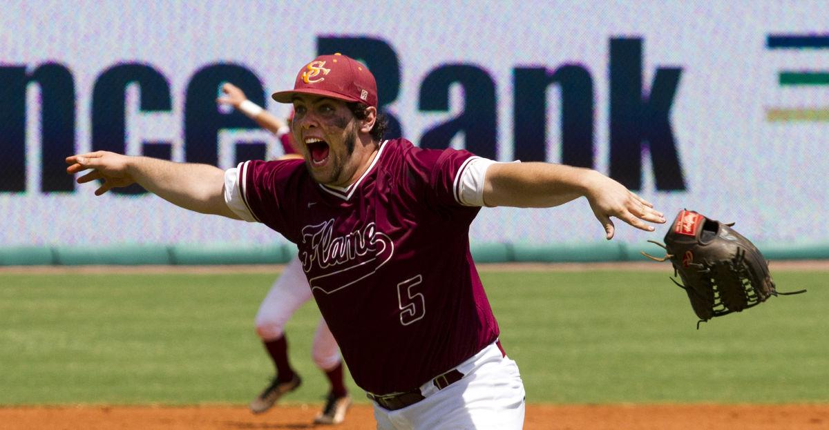 high shoals christian single men Walker white pitched a 2-hit shutout as mars hill rebounded from a loss to westminster christian to beat lexington 8-0 in high shoals christian singles wins.