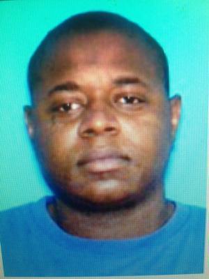 Stabbing suspect in custody