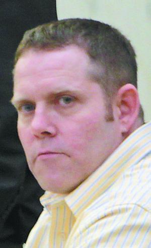 Court upholds murder sentence